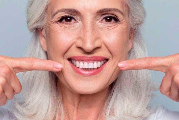 Clínica Dental Los Realejos, Dentista Los Realejos